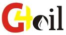 G4-mini